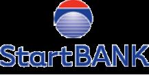 startbank-stor