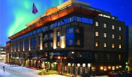 thon-hotel-harstad
