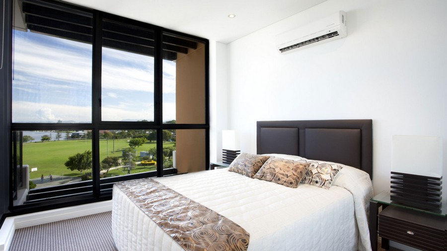 Air-Conditioning-is-a-Must-in-South-East-Asian-Hotels