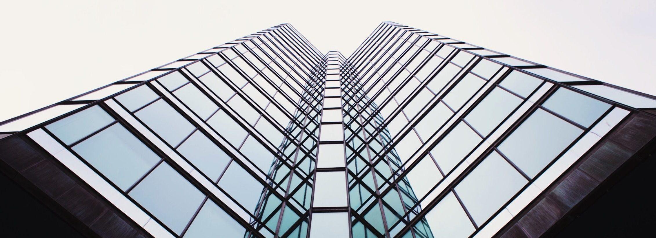 architecture-1838657